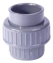 50mm-plain-pvc-union-epdm-o-ring