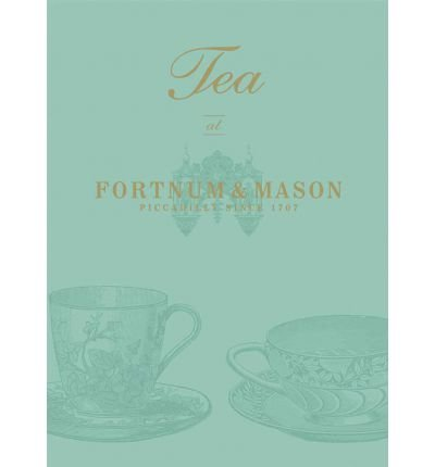 tea-at-fortnum-mason-ebury-press-hardback-common