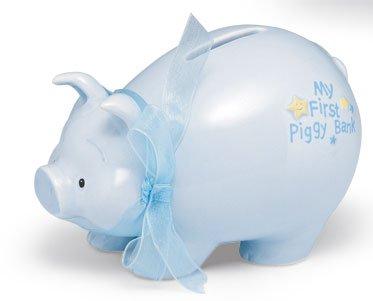 Piggy Bank - 1