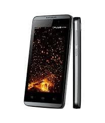LYF LS-4001 (LYF Flame 3) Helix Premium Tempered Glass for LYF LS-4001 (LYF Flame 3)