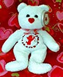 Star # 79 Cupid Bear - Valentines Day Bear