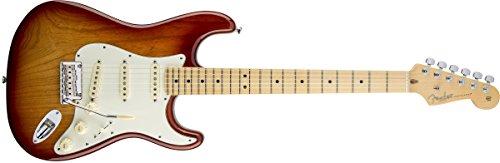 fender-american-standard-stratocaster-maple-fingerboard-sienna-sunburst