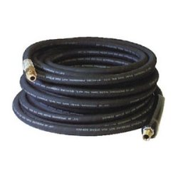Repair Pressure Washer Hose