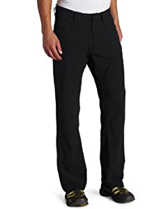 Outdoor Research Mens Ferrosi Pants by Outdoor Research