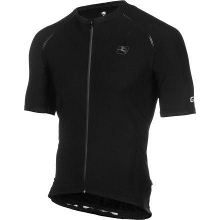Image of Giordana G Shield Men's Short Sleeve Jersey (B009F2JDUC)