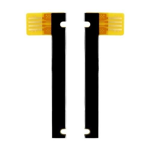 HTC One mini M4 601e 601s Flex Cable with Volume Button GioStock (Htc One Camera Module compare prices)