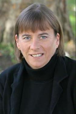 Fiona Watt