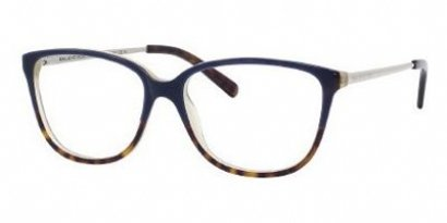 Balenciaga BALENCIAGA 0108 color UYL00 Eyeglasses