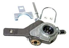Haldex Midland 40010145 Slack Adjuster