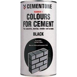 cementone-farben-fur-zement-schwarz-1-kg