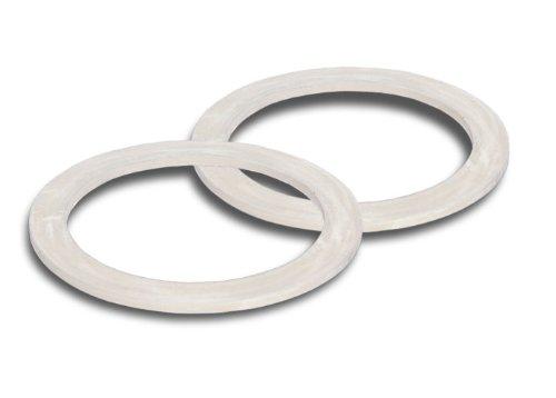 oster-004900-050-000-pack-de-2-anillos-de-sellado-arandelas-de-goma