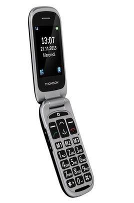 thomson-serea-65-telephone-mobile-clapet-actif-noir
