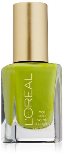 LOreal-Paris-Colour-Riche-Nail-New-Money-039-Ounces