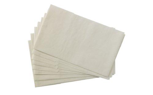 D nde comprar papel en colombia for Donde venden papel mural