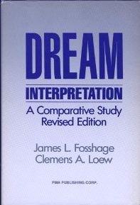 Dream Interpretation: A Comparative Study