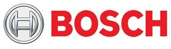 Bosch C3723WS / F00E369783 Carbon Activated Workshop Cabin Air Filter