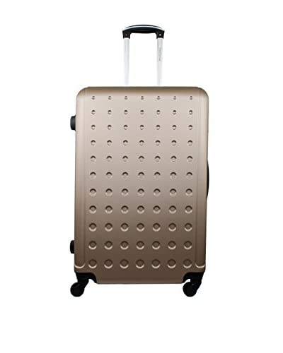 CHATTAWAK Trolley Rigido  50 cm