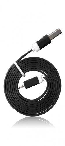 USB 2.0 Datenkabel PC Kabel Kompatibel