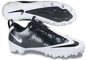 2c6f5947b6da1 Nike Zoom Vapor Carbon Fly TD 396256-002 (10