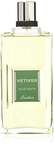 guerlain-vetiver-homme-eau-de-toilette-200-ml