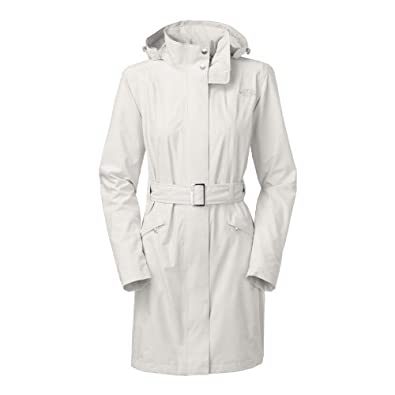 The North Face Stella Grace Jacket Ladies by The North Face