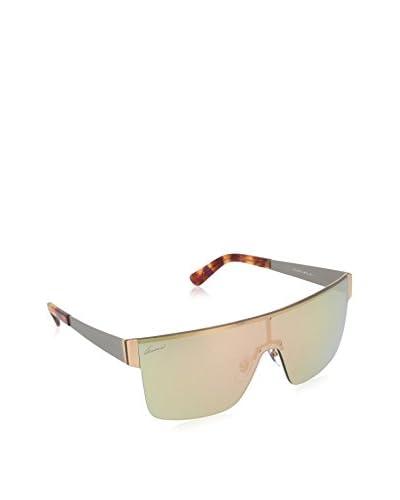 Gucci Gafas de Sol 4265/S 0J NIP (130 mm) Dorado
