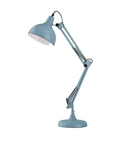 De-sign Lights Tischlampe