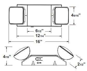 Curtain Wall Section Diagram Curtain Walling Like For Like Aluminum additionally 2001 Ford Focus Zetec Engine as well Low Voltage Battery Disconnect Switch besides Coolant Temperature Sensor Location On 2002 Ford Focus Zx5 moreover 2007 Kia Sportage Fuel Relay. on 2004 ford focus zx5 engine