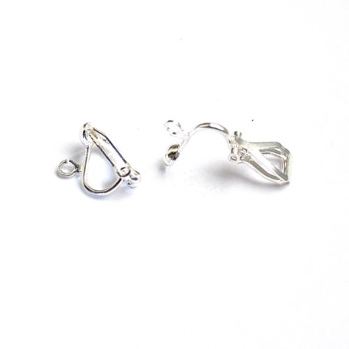 3-x-pairs-pierced-to-clip-on-earring-converters-for-fish-hook-wire-earrings-silver-plated