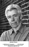 James R. Green