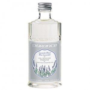 シャワージェル ブルーラベンダー 〜ラベンダーの優しい香り〜 液体石けん 300ml
