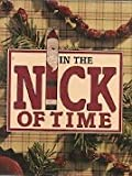 img - for In the Nick of Time (Memories in the Making Series) book / textbook / text book