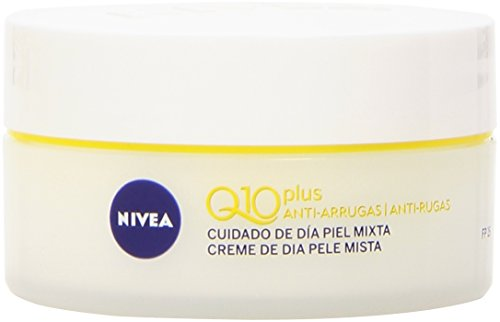 nivea-q10-plus-anti-arrugas-crema-para-cuidado-de-dia-para-piel-mixta-50-ml