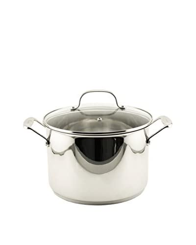 BergHOFF Earthchef Premium 8-Qt. Covered Stockpot