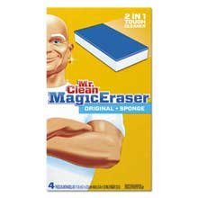 mr-clean-magic-eraser-duo-46-x-24-1-inch-thick-white-blue-by-mr-clean