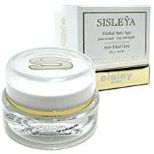 Sisley Sisleya Global Anti-Age Cream--/1.7Oz