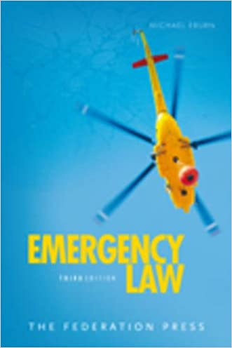 an overview of the emergency service workers esws