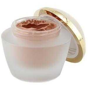 Exclusive By Elizabeth Arden Ceramide Plump Perfect MakeUp SPF15 - No. 06 Cameo 32g/1oz