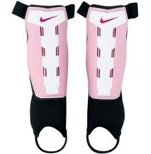 nike-youth-charge-soccer-shinguards