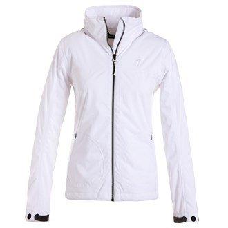 golfino-ladies-waterproof-lined-jacket-ladies-white-10-ladies-white-10