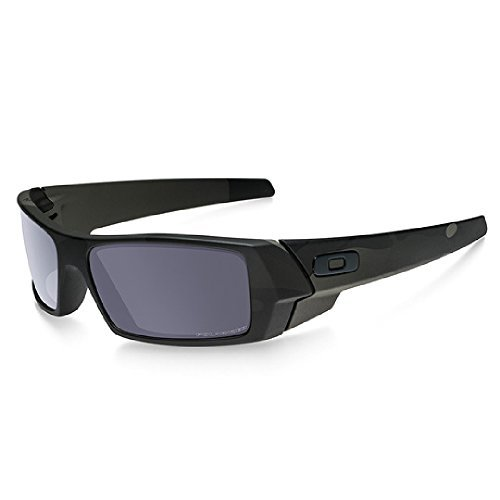 oakley-gascan-multicam-black-polarized-grey-lens-009014-03