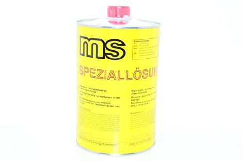 holzkitt-knetholz-speziallosung-ms-31-cp
