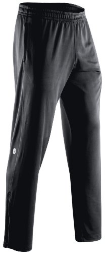 Buy Low Price Sugoi Espresso Pant (41388U)
