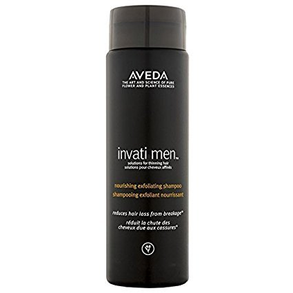 aveda-invati-men-exfoliating-shampoo-250ml