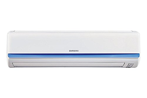 Samsung AR12JC2USUQ 1 Ton 2 Star Split Air Conditioner