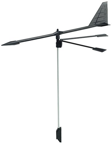 hawk-apparent-wind-indicator-vessels-up-to-8m-length-the-original-the-best