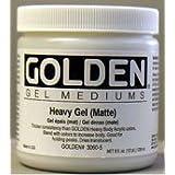http://www.amazon.com/Golden-Acryl-Med-Heavy-Matte/dp/B00074W9FI/ref=sr_1_3?ie=UTF8&qid=1417639228&sr=8-3&keywords=golden+heavy+gel+medium