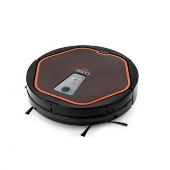 iClebo Arte YCR-M05-10 Robot Vacuum Cleaner