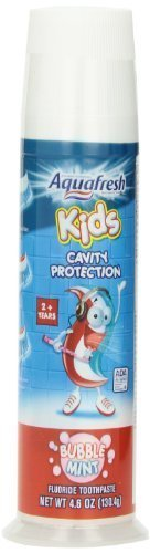 aquafresh-kids-toothpaste-bubblemint-46-ounce-pack-of-3-by-glaxosmith