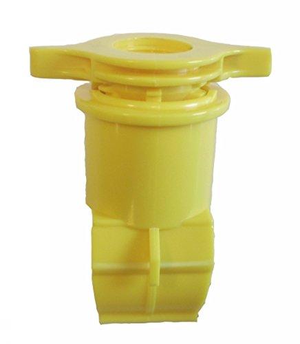 presa-a-staffa-rapida-gialla-tubo-oe-32x3-4-per-irrigatori-turbina-irrigazione-interrata